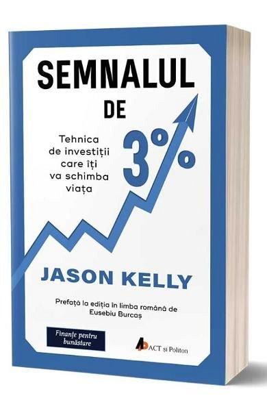 SEMNALUL DE 3%