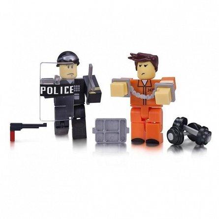 Figurina Roblox,S2,2buc/set