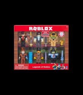 Figurina Roblox,S2,6buc/set