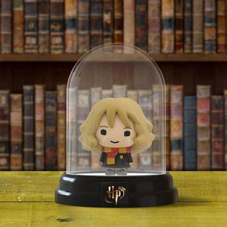 Figurina iluminata Harry Potter - Hermione Bell Jar