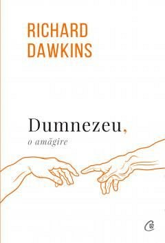 DUMNEZEU, O AMAGIRE. ED A III-A REVIZUITA