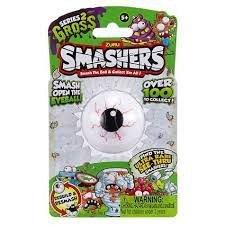Smashers,figurina colectionabila,S2,1buc/set