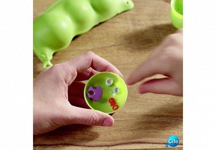 Pastaia cu surprize,figurina babies si diverse acc/modele