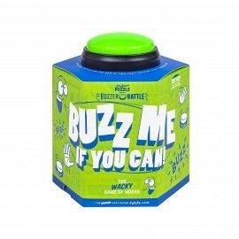 Joc Buzzer,Buzz me if you can