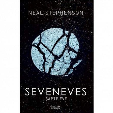 SEVENEVES. SAPTE EVE