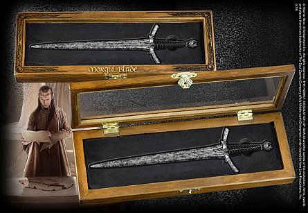 Cutit pt scrisori - Morgul Blade, Lord of the Rings