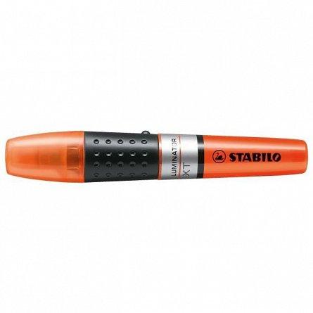 Textmarker Stabilo Luminator, orange