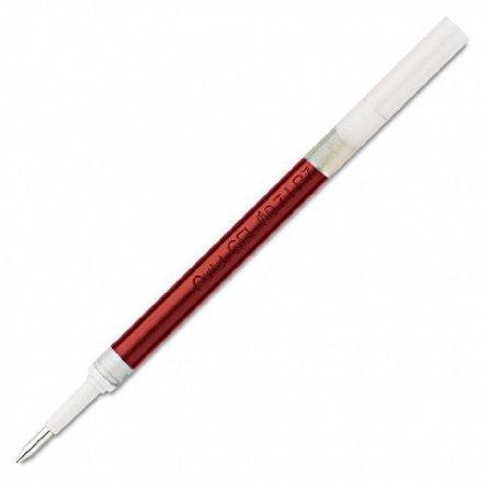 Rezerva roller Pentel Energel, 0.7mm rosu