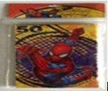 Blocnotes A7,2buc/set,Spiderman