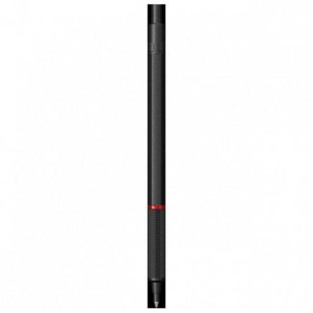 Pix Rotring Rapid Pro,M,negru,S0949340