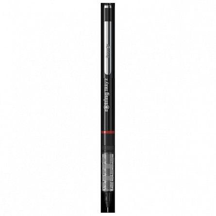 Roller Rotring Tikky free-ink,0.3mm,negru