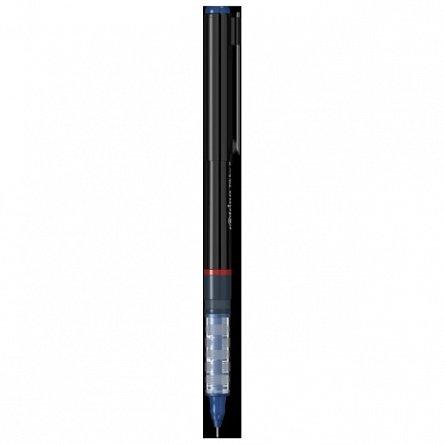Roller Rotring Tikky free-ink,0.3mm,albastru
