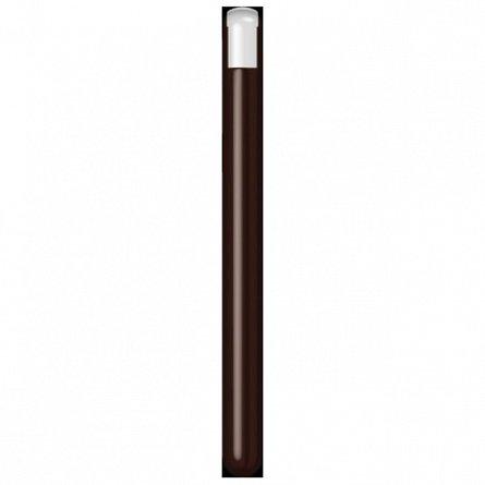 Mine pt.creion mecanic Rotring,0.7mm,2B