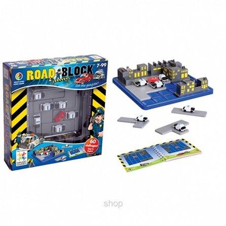 Joc,RoadBlock,SmartGames,+7y