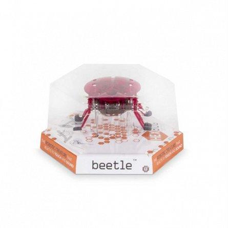 Robot Hexbug Beetle