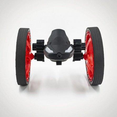 Drona 3 in 1