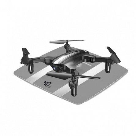 Drona Satzuma FQ777, cam. 300W