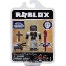 Figurina Roblox celebrity,blister,div modele
