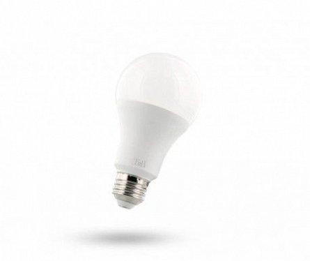 Bec inteligent Tnb Smart Wi-Fi Led Bulb 12W