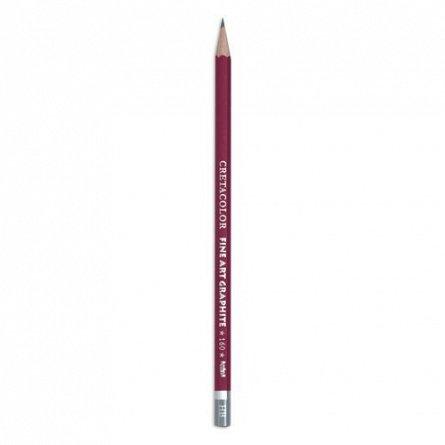 Creion grafit,Cleos,6H