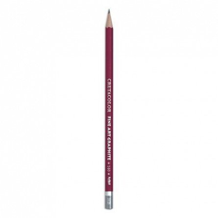 Creion grafit,Cleos,3B