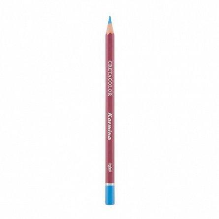 Creion colorat,Karmina,Delft Blue