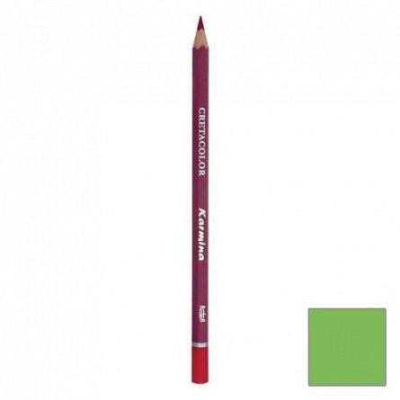 Creion colorat,Karmina,Moss Green Light