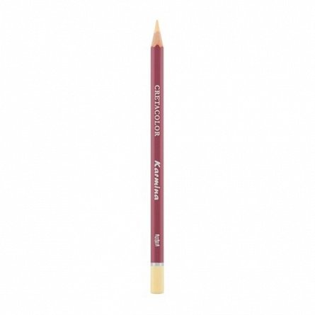 Creion colorat,Karmina,Ivory