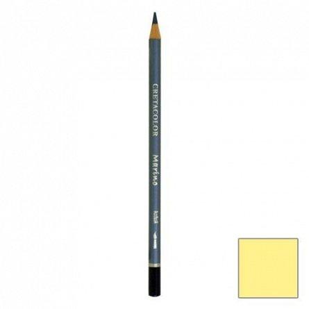 Creion colorat,Marino,Sunproof Yellow Citron