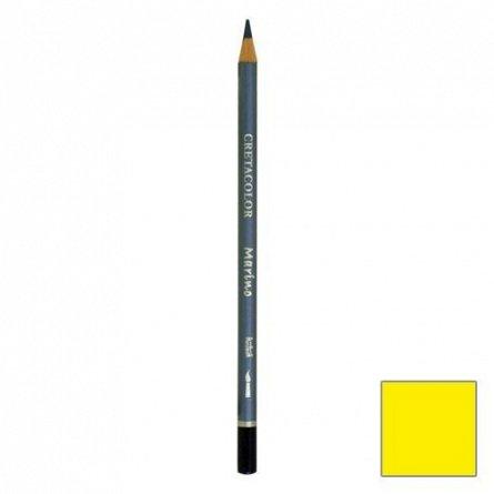 Creion colorat,Marino,Cadmium Yellow