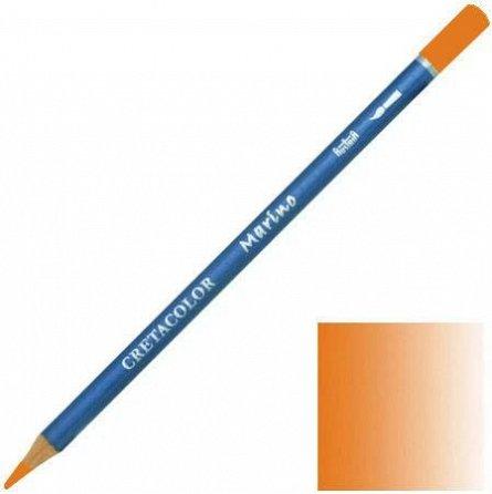 Creion colorat,Marino,Orange