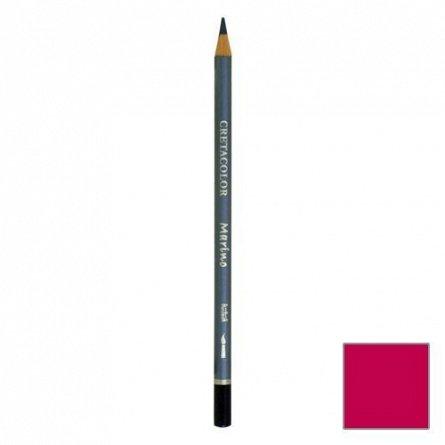 Creion colorat,Marino,Madder Carmine