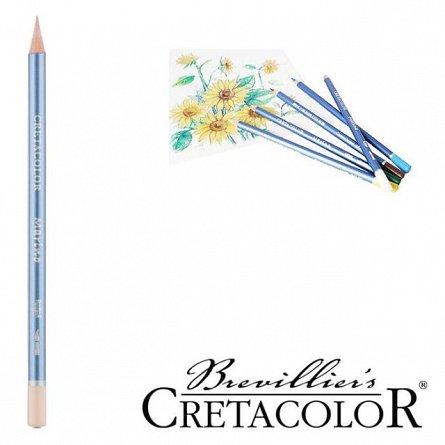 Creion colorat,Marino,Tan Light
