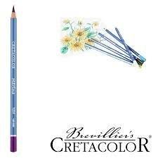 Creion colorat,Marino,Violet