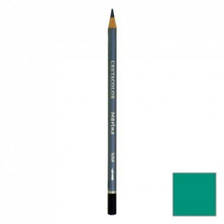 Creion colorat,Marino,Emerald