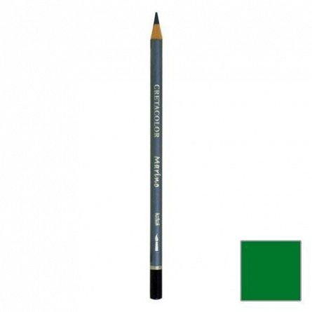 Creion colorat,Marino,Grass Green