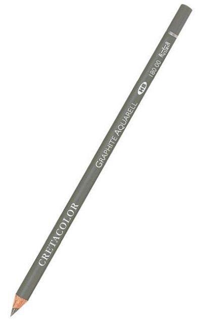 Creion colorat,Marino,Dark Gray