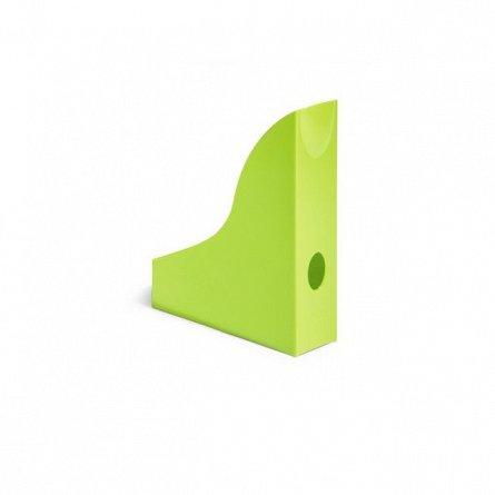Suport documente Durable Basic,verde
