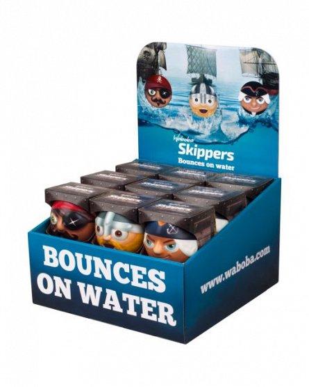 Minge Waboba Water Skippers