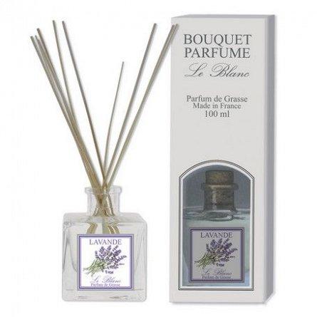 Betisoare Parfumate Le Blanc 100ml Lavande