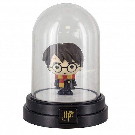 Figurina iluminata Harry Potter - Harry Potter Bell Jar V2