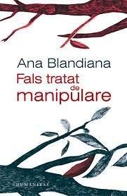 FALS TRATAT DE MANIPULARE