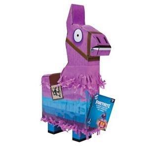 Fortnite,Figurina Llama