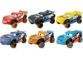 Masinuta Cars,Xtrem Racing,mini,div modele
