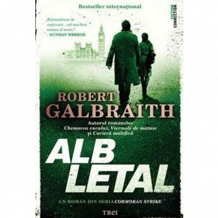 ALB LETAL