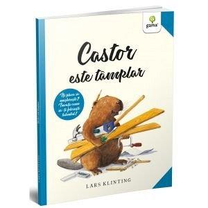 CASTOR ESTE TAMPLAR/ CASTOR