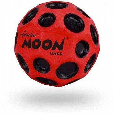 Minge Wabobba Moon