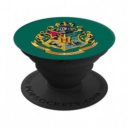 Stand Suport Telefon PopSockets Hogwarts (Harry Potter)