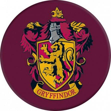 Stand Suport Telefon PopSockets Gryffindor (Harry Potter)
