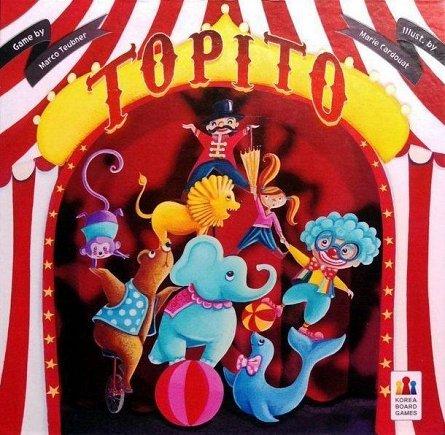 Joc Topito,+6Y